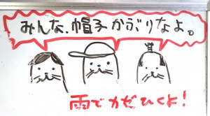 ぺんぎん3